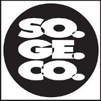 Sogeco International SA